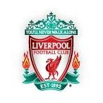 Liverpool FC discount