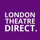 london theatre direct. voucher code
