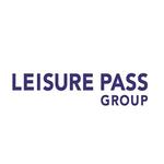 LondonPass discount