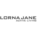 Lorna Jane voucher code