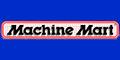 Machine Mart voucher code