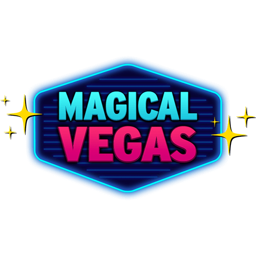 magical vegas vouchers discount