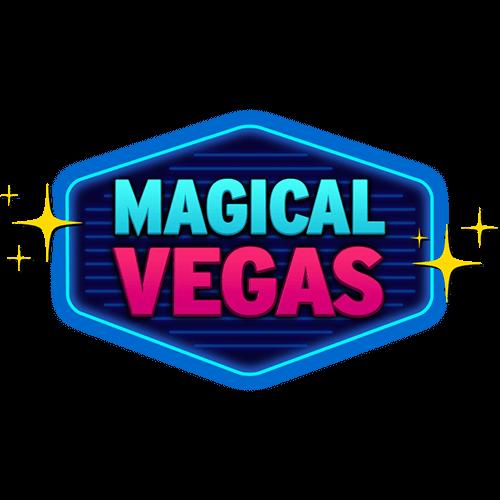 magical vegas vouchers discount