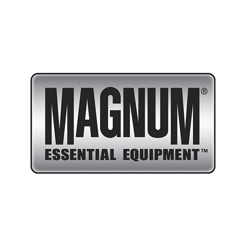 Magnum Boots discount
