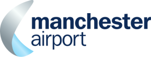 manchester airport parking discount