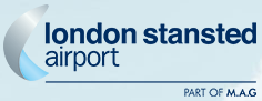 Manchester Airport discount