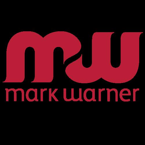 Mark Warner voucher