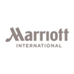 Marriott voucher code