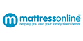 Mattress Online discount