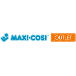 Maxi-Cosi Outlet voucher code