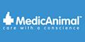 MedicAnimal voucher
