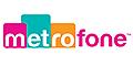 Metrofone voucher