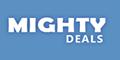 Mighty Deals discount code
