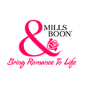 Mills & Boon discount