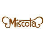 Miscota promo code