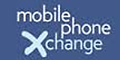 Mobile Phone Xchange voucher