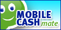 MobileCashMate promo code