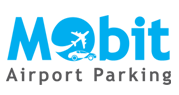 Mobit Airport Parking promo code