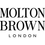 Molton Brown UK promo code