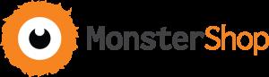 Monstershop voucher