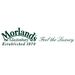 Morlands Sheepskin voucher code