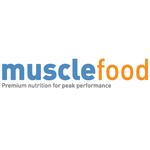 MuscleFood promo code