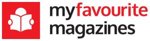My Favourite Magazines voucher code