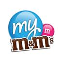 My M&M'S® voucher