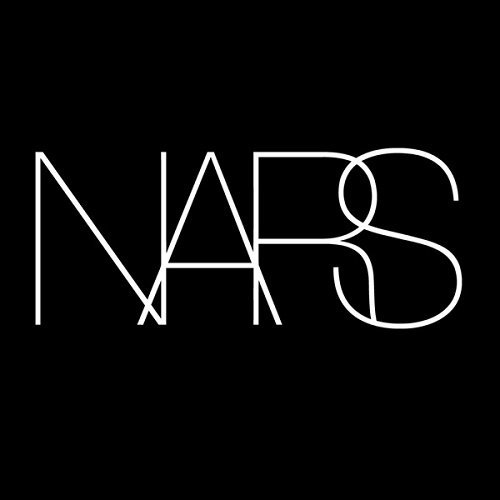 Nars Cosmetics voucher