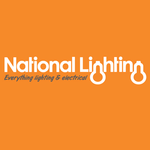 National Lighting discount
