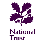 National Trust Online Shop discount