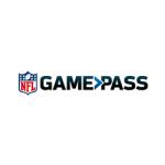 NFL Gamepass discount code