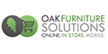Oak Furniture Solutions voucher