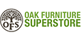 Oak Furniture Superstore voucher