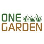 One Garden voucher code