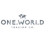 one.world discount code