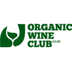 Organic Wine Club discount code