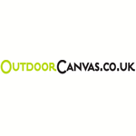 outdoor canvas voucher
