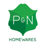 p&n homewares voucher code