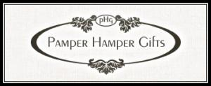 Pamper hamper gifts voucher
