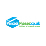 Parcels Please discount