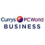 PC World Business discount code