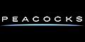 Peacocks voucher code