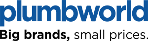 Plumbworld voucher code