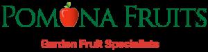 Pomona Fruits discount