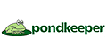 Pondkeeper voucher code