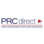 PRC DIrect promo code
