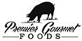 Premier Gourmet Foods voucher