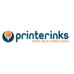Printer Inks discount