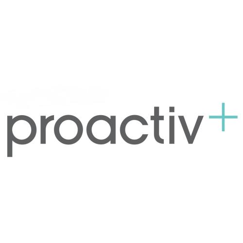 Proactiv+ discount